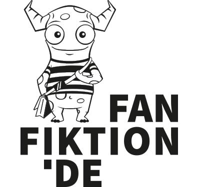 Neues Logo - Freiform
