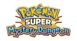 N3DS_PokemonSMD_Logo_PokSuperMysteryDungeon_RGB_EN