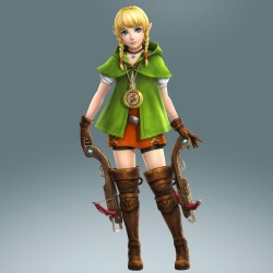 Artwork_Linkle_2